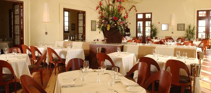 Bice Restaurant
