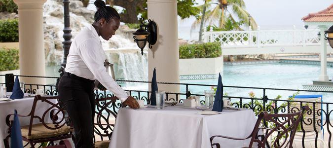 Coral Café