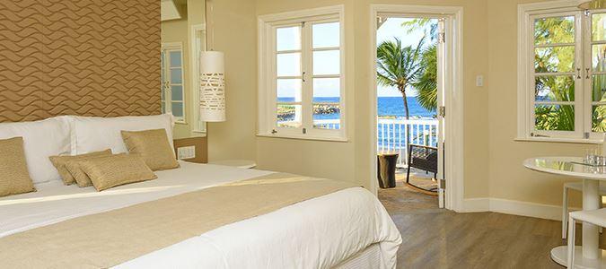 Grand Premium Oceanfront Guestroom