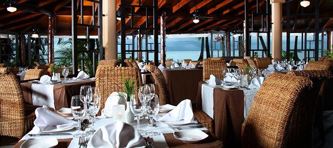 Takara Restaurant