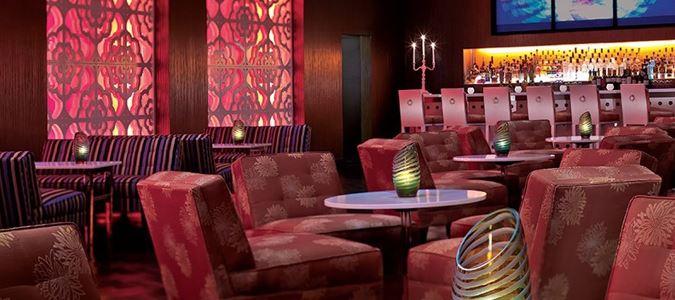 Starlight Lounge