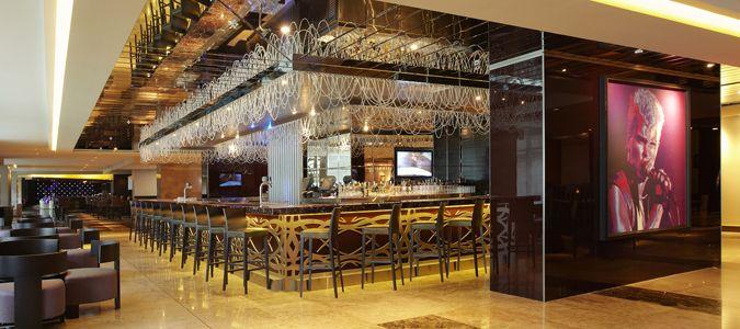 Mamie Lee's Bar