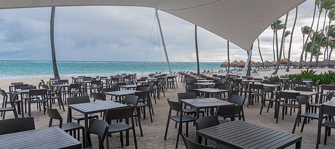 Trapiche Restaurant