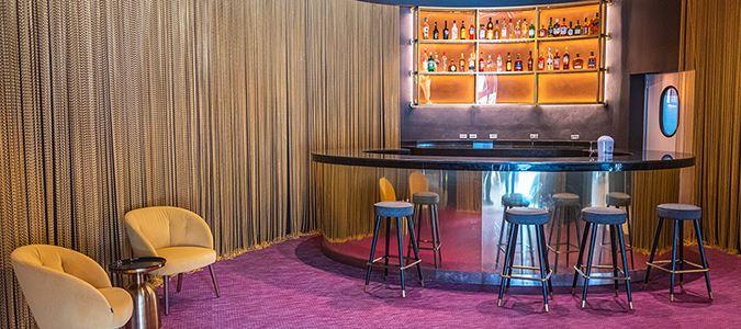 Wasabi Bar