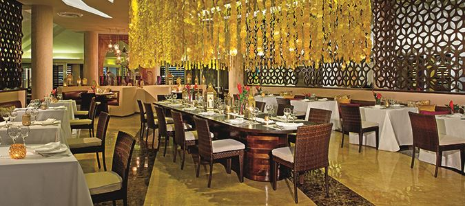Kibbeh Restaurant