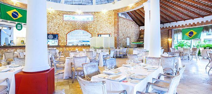 Rodizio Restaurant