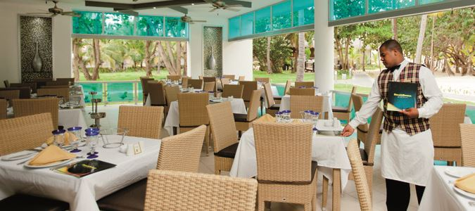 Pancho Restaurant