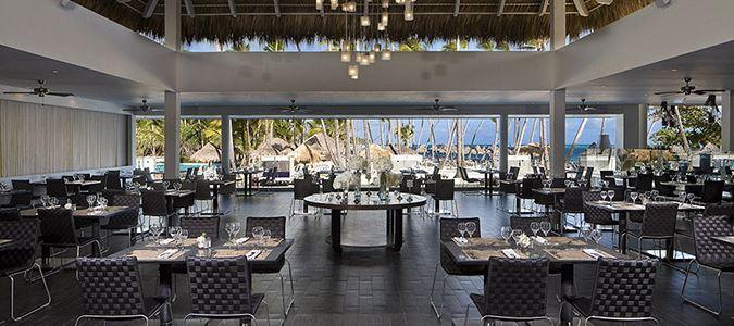 Merkado Buffet Restaurant