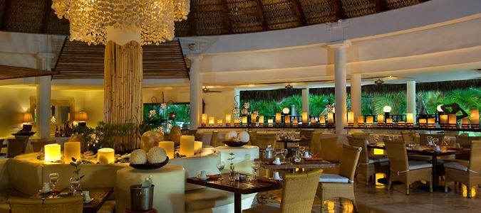Gabi Restaurant