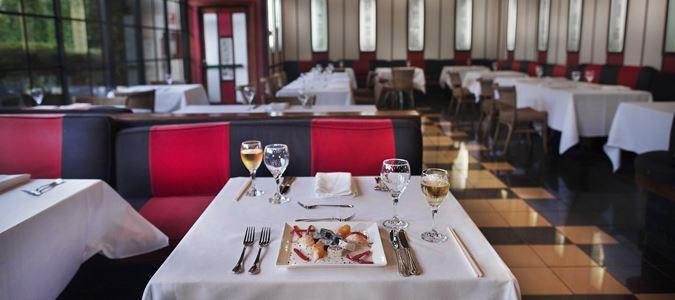 La Yuca Restaurant