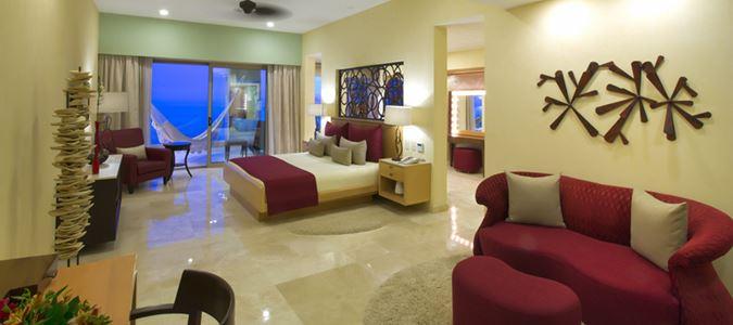 Junior Suite Panoramic