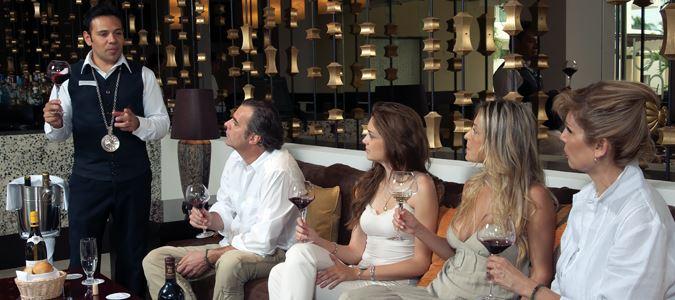 Branello Wine Bar