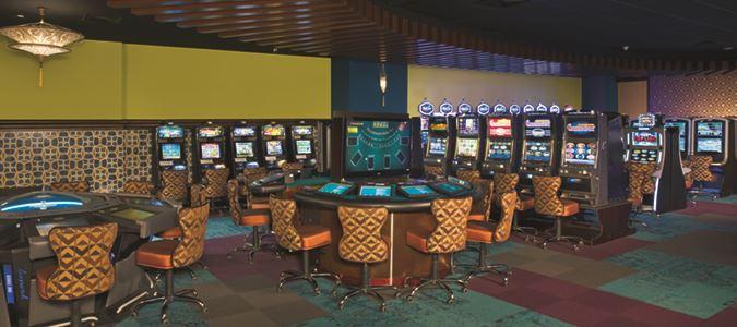 Casino 52