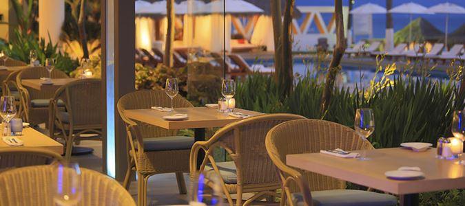 La Corona Restaurant