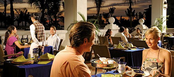 La Toscana Steakhouse
