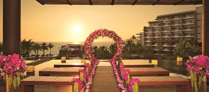 Rendezvous Terrace Weddings