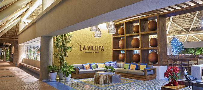 Alfresco Trattoria Restaurant