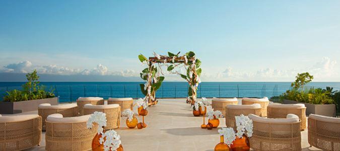 Bridal Suite Rendering