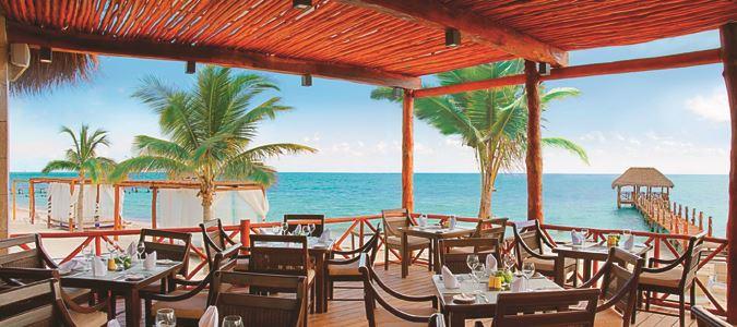 Chil Restaurant