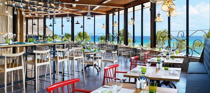 BLoved Restaurant