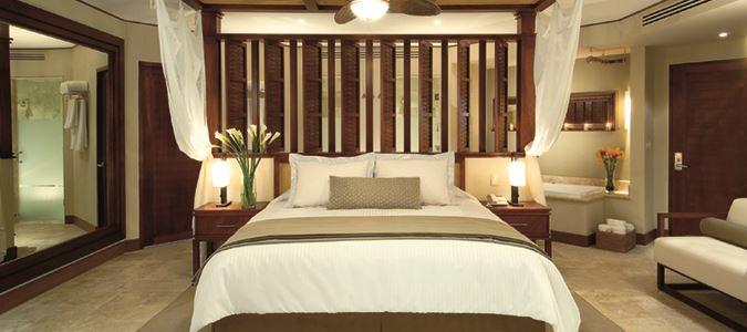 Premium Deluxe King Guestroom