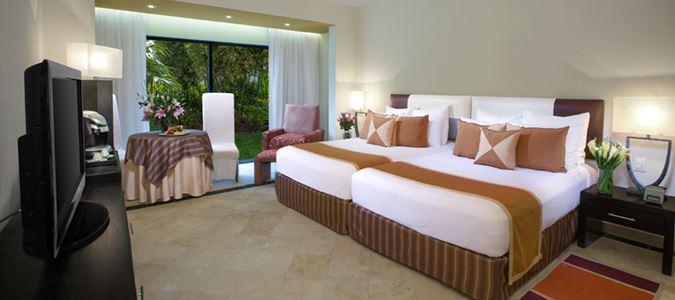 Grand Guestroom