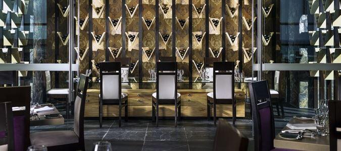 Wine Kitchen Restaurant and Tasting Room
