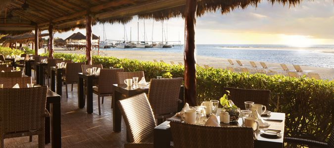 Papitos Restaurant