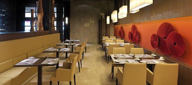 Hadar Restaurant