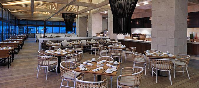 Restaurant 20.87