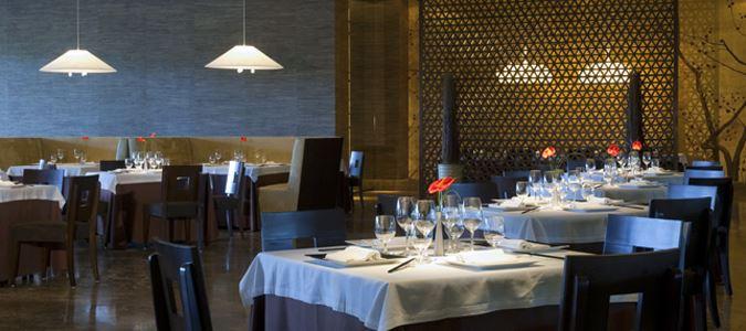 Sen-Lin Restaurant