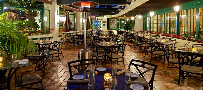 Café Bahia