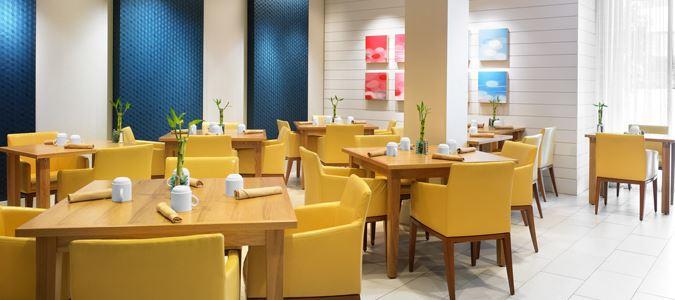 Sol Breakfast Cafe