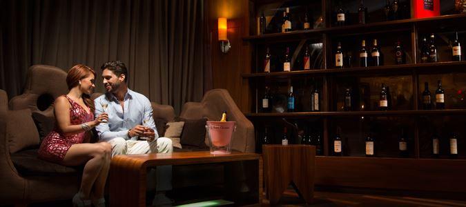DiVino Wine and Tapas