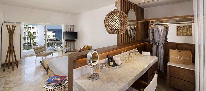Vibe Oceanview Guestroom