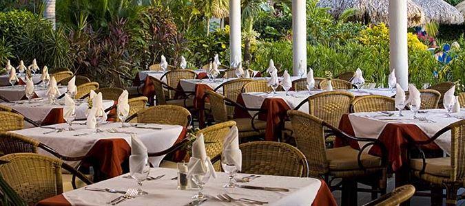 Langosta Restaurant