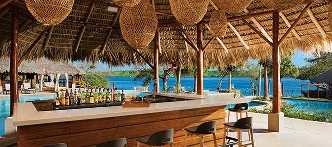 Manatees Beach Bar