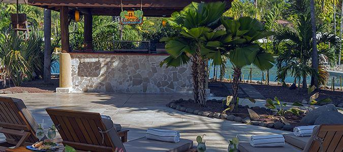 Abalone Sports Bar and Lounge
