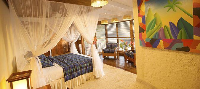 Standard Guestroom