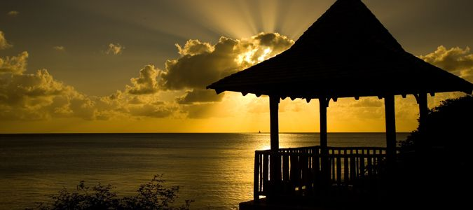 Unforgettable Sunsets