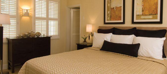 Casita One Bedroom