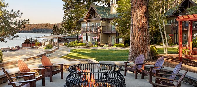 Boat Rentals and Tours