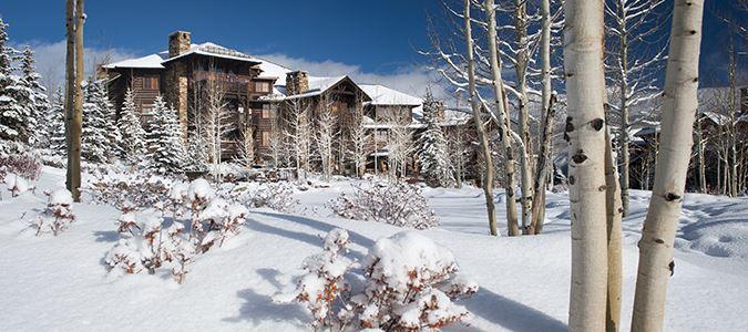 Settler's Lodge