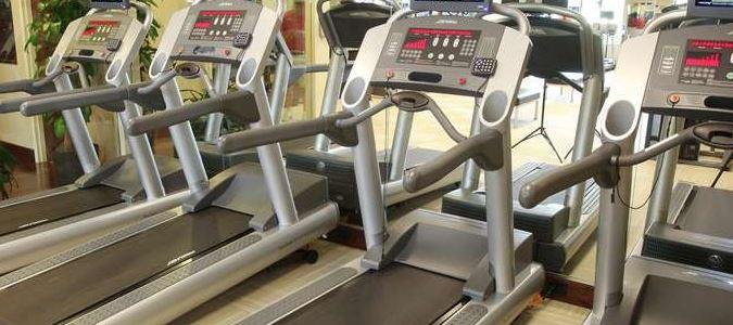 Fitnessx