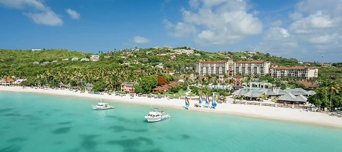 c94242e3137d2 Sandals Grande Antigua Resort   Spa - Luxury Included® Detailed ...