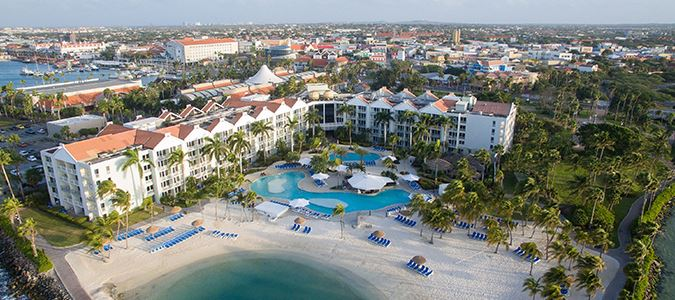 Renaissance aruba resort /u0026 casino games diamond lil s card casino reviews