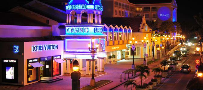 Renaissance aruba resort /u0026 casino games ellis island casino las vegas steak dinner