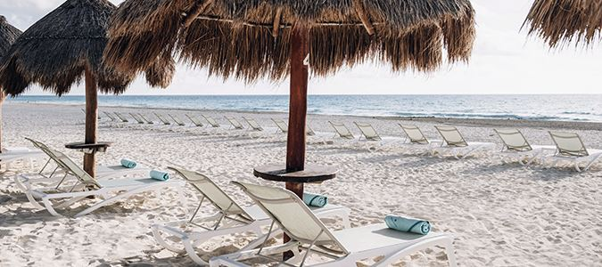 IBEROSTAR Cancun - Cancun - Mexico Hotels | Apple Vacations