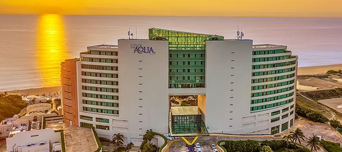Live Aqua Cancun Cheapcaribbean