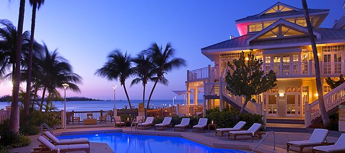 Hotels In Key West >> Key West Vacation Packages Kl2 Southwest Vacations